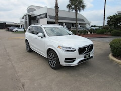 New 2019 Volvo XC90 T6 Momentum SUV V74800 for sale in Houston, TX