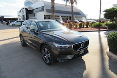 New 2019 Volvo XC60 T5 Momentum SUV V72192 for sale in Houston, TX