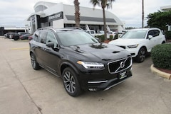 New 2019 Volvo XC90 T6 Momentum SUV V72704 for sale in Houston, TX