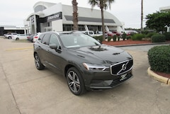 New 2019 Volvo XC60 T5 Momentum SUV V72700 for sale in Houston, TX