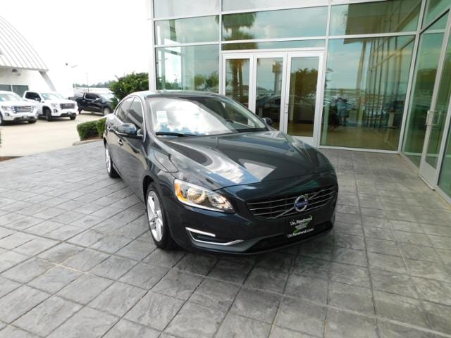 Volvo Of Houston >> Used Featured Volvo Cars In Houston Near Sugar Land Tx