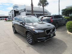 New 2019 Volvo XC90 T6 Momentum SUV V73477 for sale in Houston, TX
