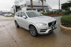 2019 Volvo XC90 This loaner is available Now!!!!! SUV