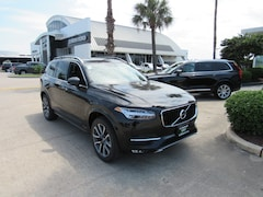 New 2019 Volvo XC90 T5 Momentum SUV V75527 for sale in Houston, TX