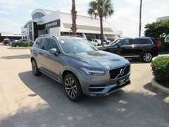 New 2019 Volvo XC90 T5 Momentum SUV V75529 for sale in Houston, TX