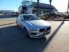 New 2018 Volvo S90 T5 AWD Momentum Sedan V68384 for sale in Houston, TX