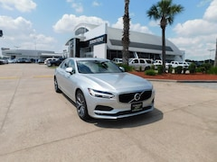 New 2018 Volvo S90 T5 Momentum Sedan V66036 for sale in Houston, TX