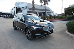 New 2019 Volvo XC90 T6 Inscription SUV V72678 for sale in Houston, TX