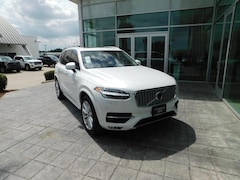 Pre-Owned 2016 Volvo XC90 SUV V74468A for sale in Houston, TX
