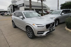 New 2019 Volvo XC90 T6 Momentum SUV V73621 for sale in Houston, TX
