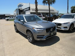 New 2019 Volvo XC90 T5 Momentum SUV V74912 for sale in Houston, TX