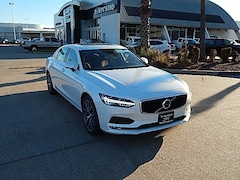 New 2018 Volvo S90 T5 AWD Momentum Sedan V68062 for sale in Houston, TX