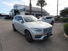 New 2019 Volvo XC90 T6 Inscription SUV V73734 for sale in Houston, TX