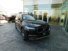 Certified Pre-Owned 2016 Volvo XC90 SUV YV4A22PK5G1046488 for Sale in Houston