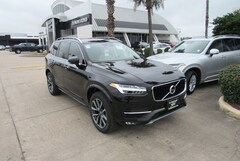 New 2019 Volvo XC90 T6 Momentum SUV V73478 for sale in Houston, TX