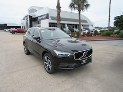 New 2019 Volvo XC60 T6 Momentum SUV V74446 for sale in Houston, TX