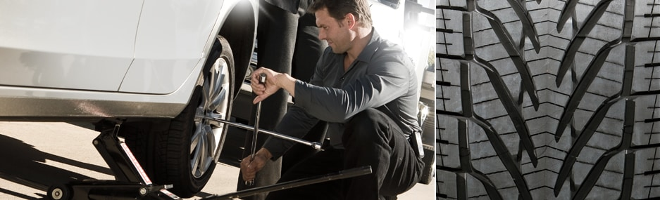 RusnakWestlake Audi New Audi Dealership In Thousand Oaks CA - Rusnak westlake audi