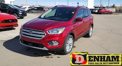 2019 Ford Escape SEL 2.0L ECOBOOST, M/ROOF, LANE KEEPING , ADAPTIVE SUV