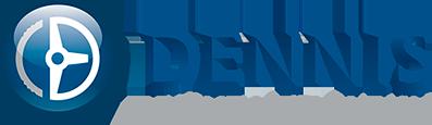 Dennis Hyundai New Hyundai Dealership In Columbus Oh 43231