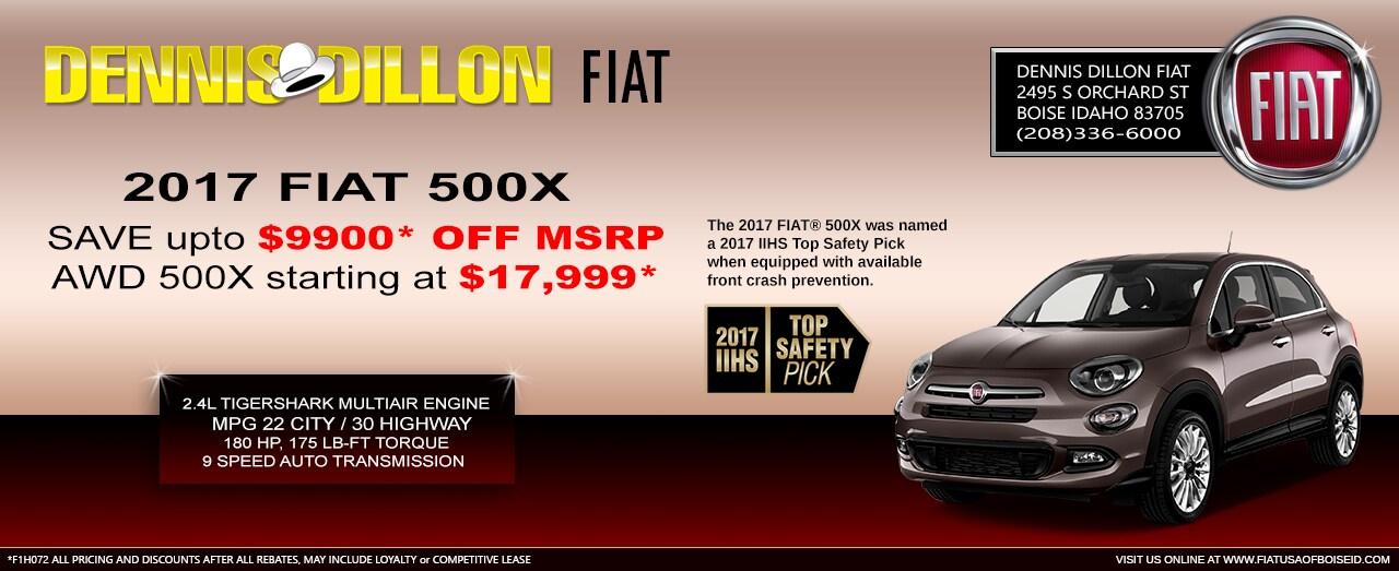 Dennis Dillon Mazda >> Dennis Dillon Auto Park: New & Used Dealer in Boise near Nampa & Caldwell ID