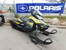 2017 Skidoo Summit SP 600 146 Snow Mobile