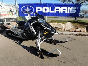 2018 Polaris 800 PRO-RMK