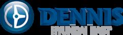 Dennis Hyundai East