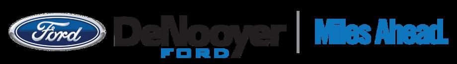 DeNooyer Ford