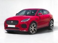 2019 Jaguar E-PACE R-Dynamic SUV
