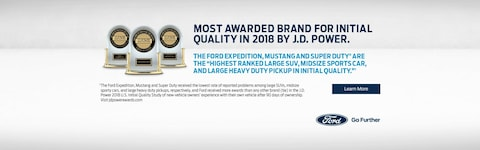 De Queen Ford Inc  | Ford Dealership in De Queen AR