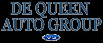 De Queen Ford Inc.