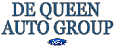 De Queen Ford Inc.