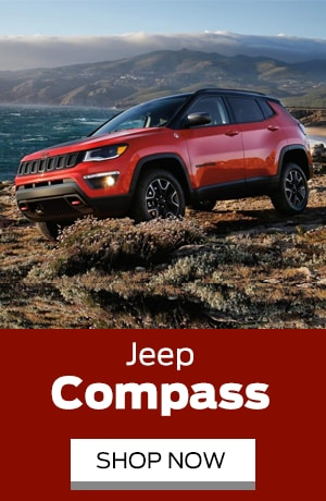 BitMoto Jeep Compass
