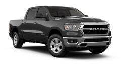 All New 2019 Ram 1500 For Sale in Derby