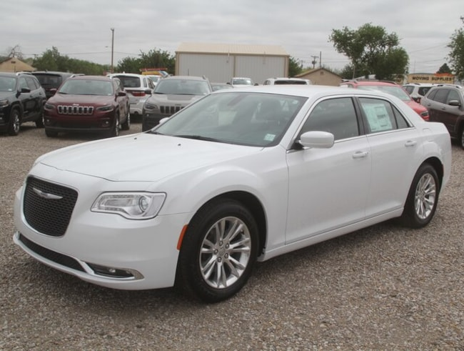 Desert Sun Roswell Nm >> New 2019 Chrysler 300 for sale in Roswell, NM | Near Carlsbad, Artesia & Ruidoso, NM | VIN ...