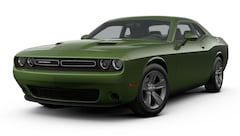 New 2019 Dodge Challenger SXT Coupe in Roswell, NM