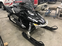 2013 POLARIS 800 adventure