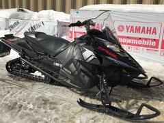 2015 YAMAHA viper ltx