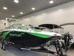 2013 MASTERCRAFT X55 prix special fin de saison !!