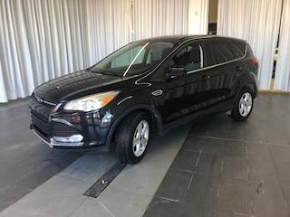 2015 Ford Escape SE VUS