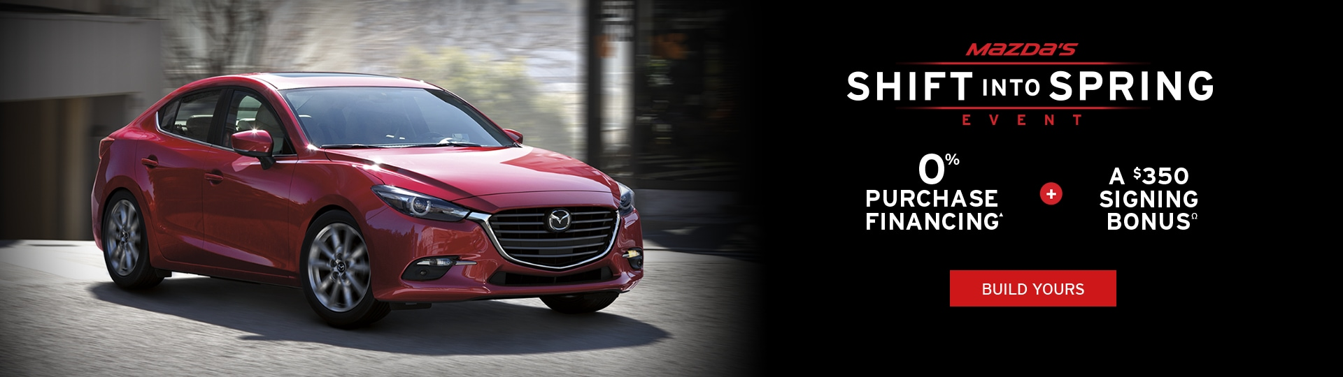 nj hatchback lease deals sedan specials htm ramsey models vs mazda
