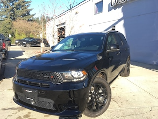 2019 Dodge Durango R/T. NO DEALER MARK UP! SUV