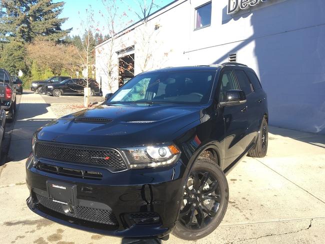 2019 Dodge Durango R/T. NO DEALER MARK UP! SUV