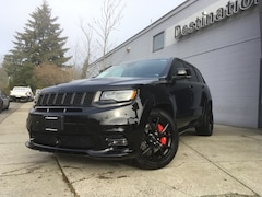 2019 Jeep Grand Cherokee SRT . NO DEALER MARK UP! SUV
