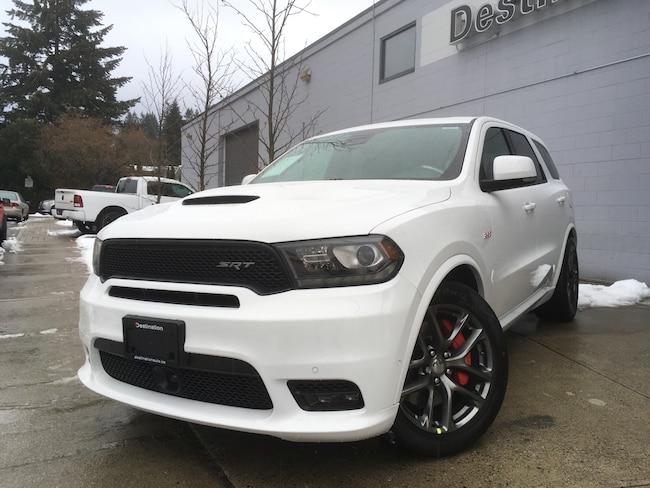 2019 Dodge Durango . NO DEALER MARK UP! SUV