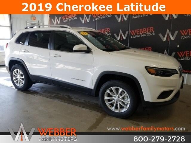 Jeep Dealers Mn >> Detroit Lakes Chrysler Dodge Jeep Detroit Lakes 2018