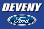 Deveny Ford