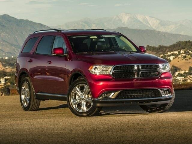 Chrysler Jeep Dodge Ram Leases Devils Lake ND Auto Financing - Chrysler financing