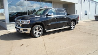 New 2019 Ram 1500 for sale in Devils Lake, ND