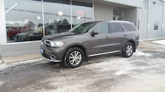 Used 2014 Dodge Durango Limited SUV 18.242 for sale in Devils Lake, ND
